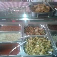 Jóllak-Tál Étkezde