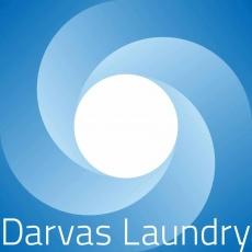 Darvas-Laundry Ruhatisztító