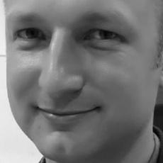 Taródi-Nagy Dániel építészmérnök