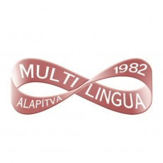 Multi-Lingua Fordítóiroda