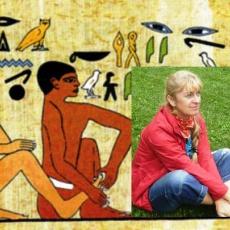 Már az egyiptomiak is használták!