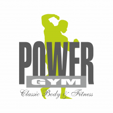 Power Gym Classic