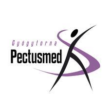 Pectusmed Gyógytorna - Rákosmente
