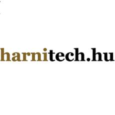 Harnitech.hu - épületgépészet