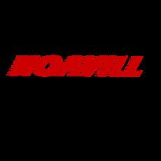 NoaVill Villanyszerelés