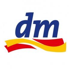 dm - Pesti út