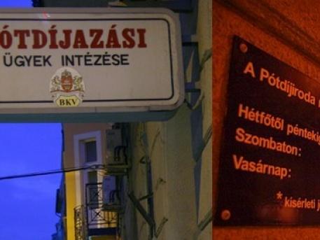 Akácfa utca (forrás: fogyasztok.hu)