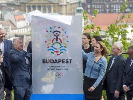 (Fotó: Magyar Hírlap)