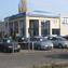 Euro-Motors Autószerviz