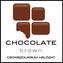 Chocolate Brown Csoki Szoli - Kis utca