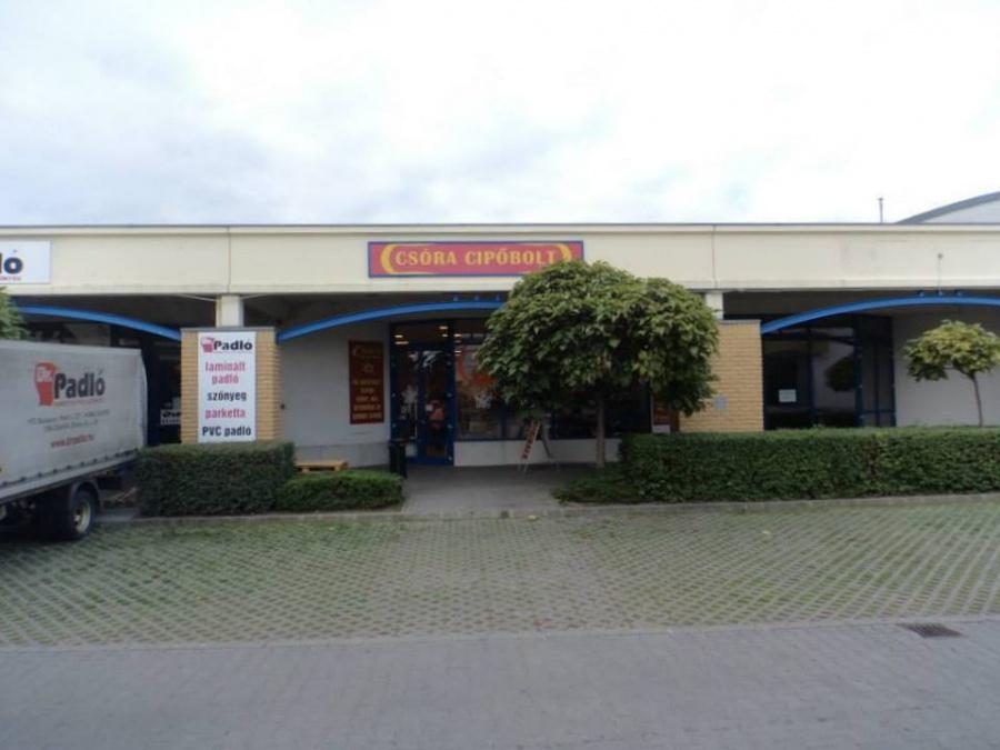 8d9415cad1ee XVII. kerület - Rákosmente | Csóra Cipőbolt - Home Center
