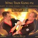 Önvédelem- és kung-fu oktatás Rákosmentén