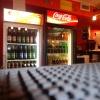 Trendetlen Zenés z Kávézó - Gitárpont Cafe képe